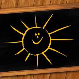 Minden, amit a D-vitaminról tudni érdemes